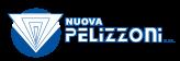 Nuova Pelizzoni